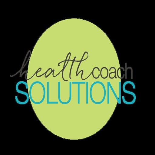 Health Coach Solutions