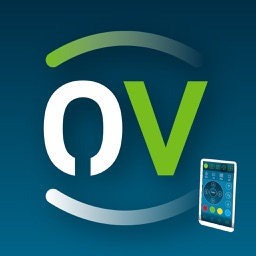 OneView Controls Mobile