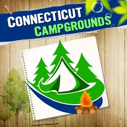 Connecticut Campgrounds & RV Parks