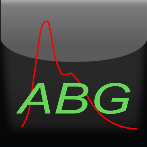 ABG Analyzer