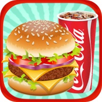 Codes for Cooking Games Decoration For Girls Hack