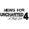 Walkthroughs for Uncharted 4: A Thief's End Free HD