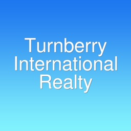 Turnberry International Realty