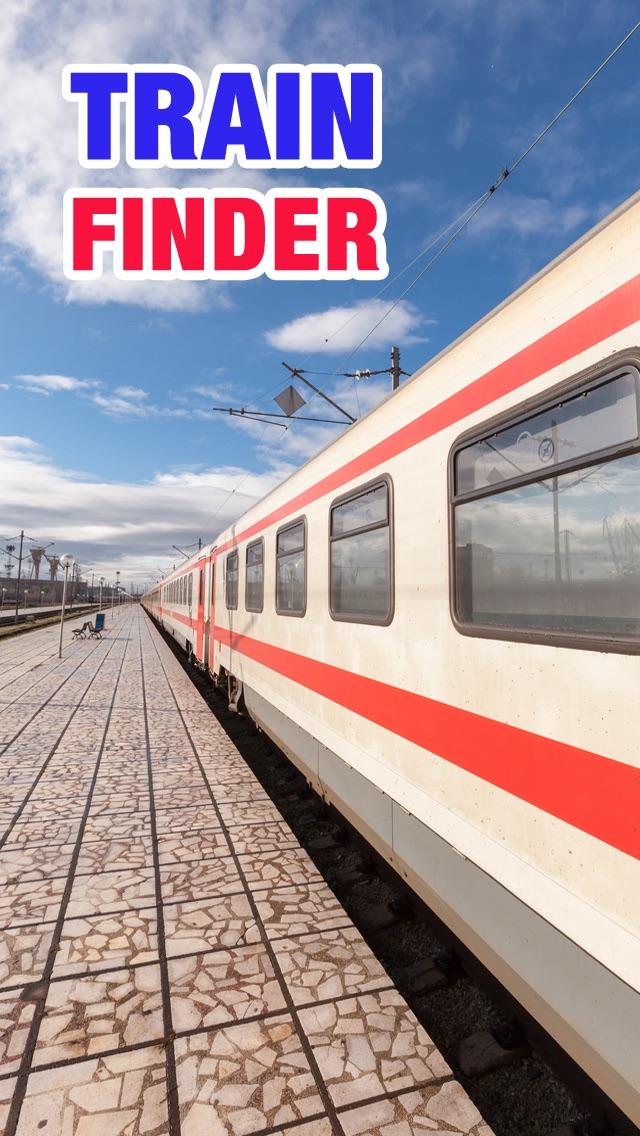 download Train Route Status -  Rail Info / Railway Tracker / Trainspotting Tool with Map indir ücretsiz - windows 8 , 7 veya 10 and Mac Download now