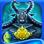 Secrets of the Dark: La Montagne du Démon Edition Collector HD - Objets cachés, mystères, puzzles, réflexion et aventure