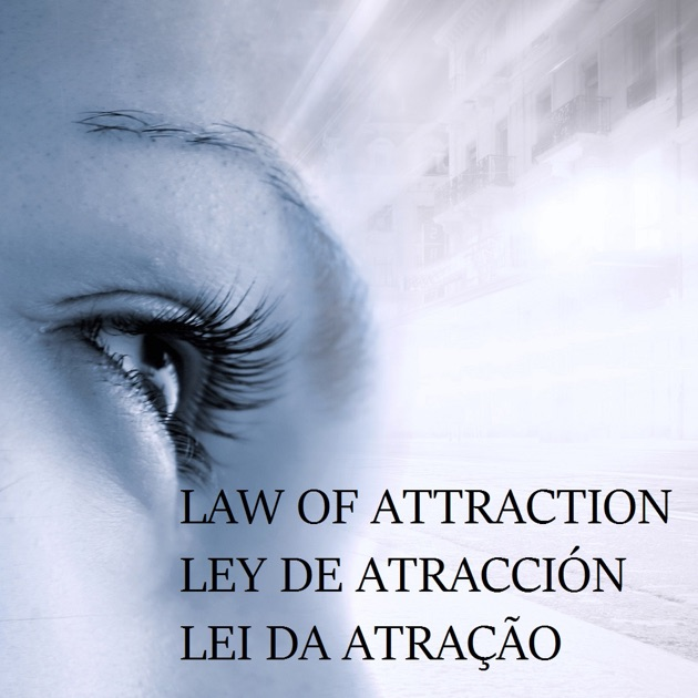 Law Of Attraction Quotes Enchanting Law Of Attraction  Method & Quotes On The App Store