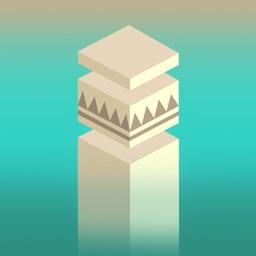 Pillar Path