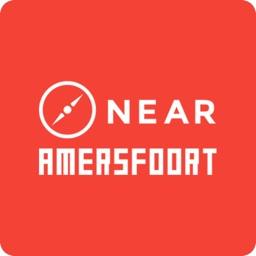 Near Amersfoort