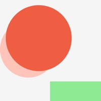 Codes for Droppy Pong Red Ball Jump Hack