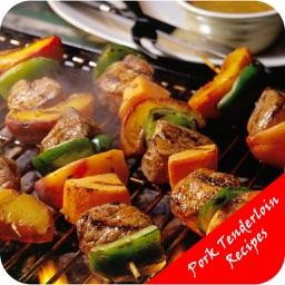 Pork Tenderloin Recipes -  Tips And Cooking Ideas