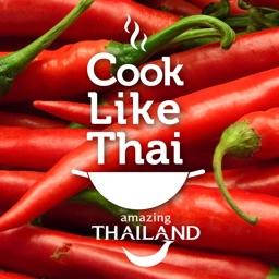 Cook Like Thai