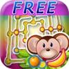 Mühle Fun FREE