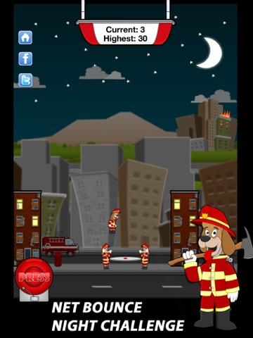 Скачать ! Лестница Мания ™ PRO - пожарный спасательной
