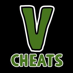 Cheats For GTA 5 (Grand Theft Auto V Edition)