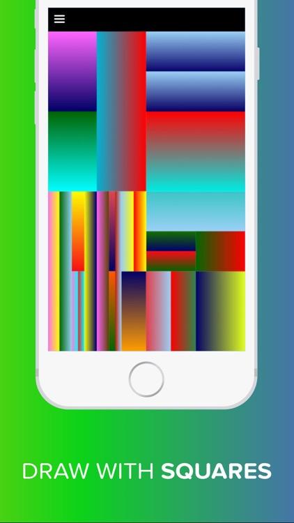 Most Useless App Ever - Copy/Paste Emojis + Play Games screenshot-3