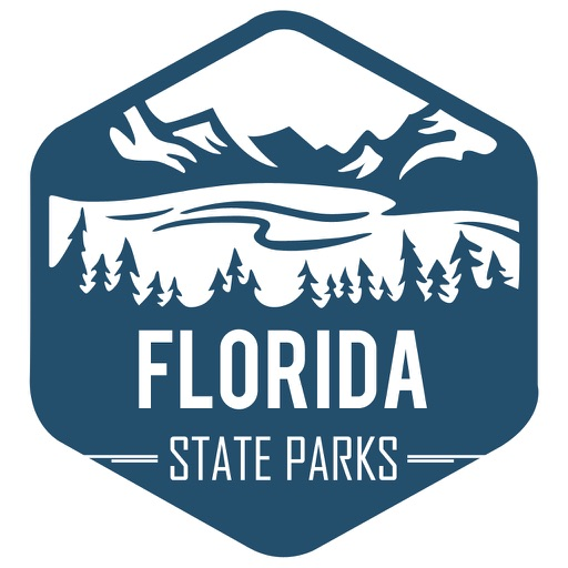 Florida State Parks & National Parks