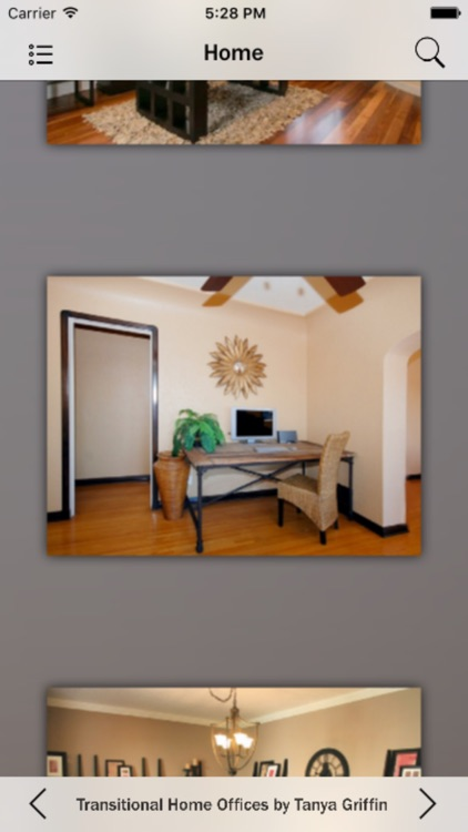 Home Offices Advisor screenshot-4
