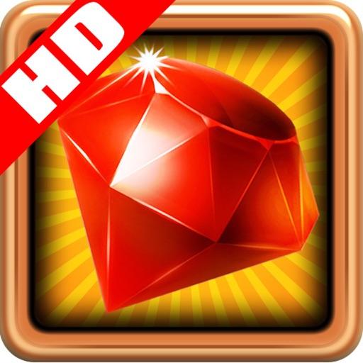 Jewel Epic Pro
