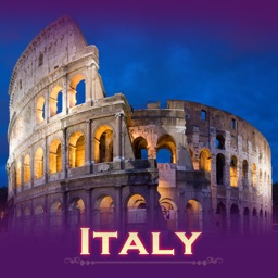 Italy Tourist Guide