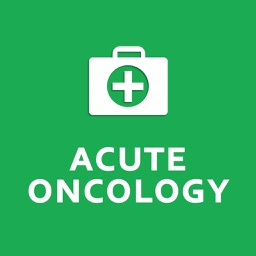 London Cancer Alliance Acute Oncology Guidelines 2.0