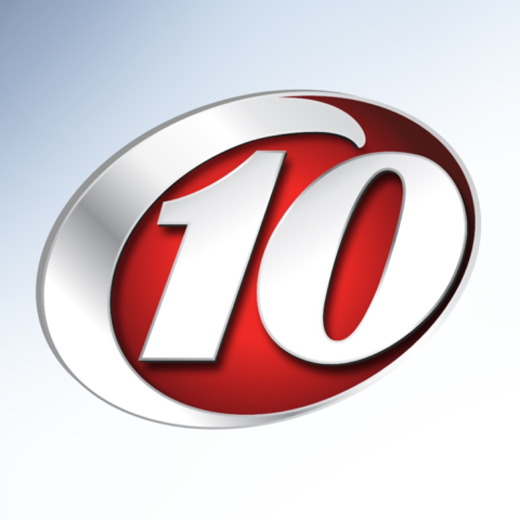 Wtsp 10 news on the app store
