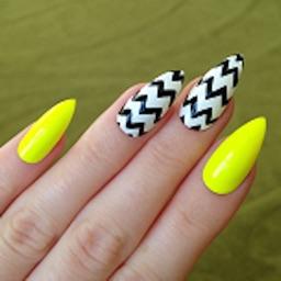 Shellac Nails: The Best Shellac Nail Polish Designs