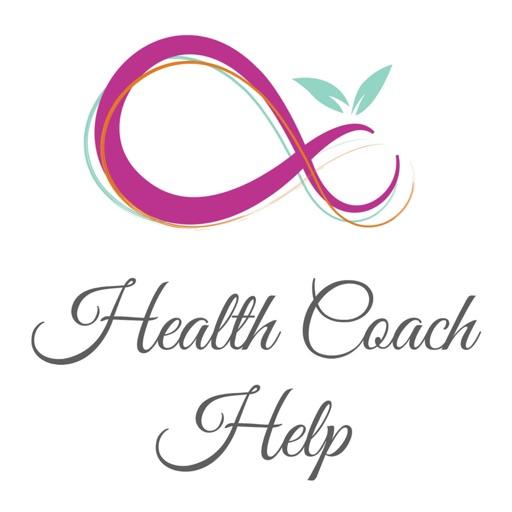 Health Coach Help