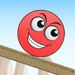 New Red Ball Volume Dash 4 Pro