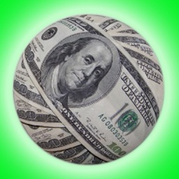 Debt Snowball Pro - Pay Off Your Debt Finance Calculator