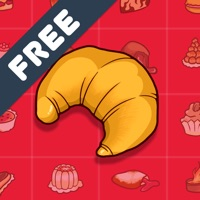 Codes for Yummie Pastries : Sweetest Bedazzled Supermatch Three Game Free Hack