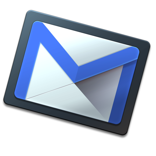 Go for Inbox - Google Inbox Client