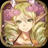 ドラゴンオンライン(放置ゲー最高峰新感覚チャットRPG) iPhone / iPad