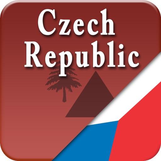 Czech Republic Revealed