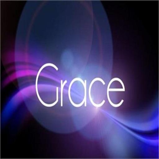 Grace Agape Generation