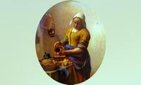 Baroque Art Advisor