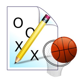 Basketball Chalk Free