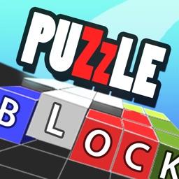 Block Puzzle Ultimate