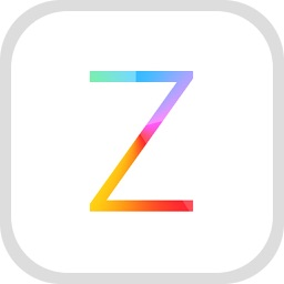 Can you get Z - Letters Mania Solitaire Z Trivia Game