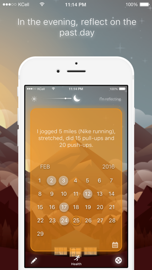 Surest Way to Use Mile Tracker App