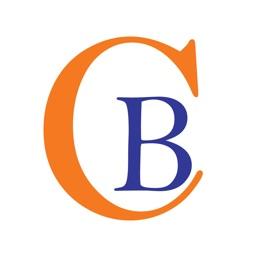 CBT Bank
