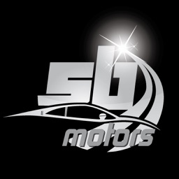 SBMotors