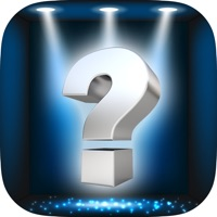 Codes for Celebrity Trivia Guessing Game - Do You Know the Celebrities and Hollywood TV Stars? Hack