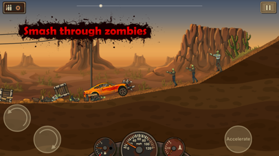 Download Earn to Die Lite for Pc