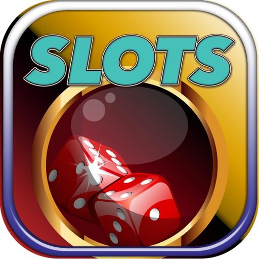 888 Big Pay Gambler Awesome Secret Slots - Play Free Slot Machines, Fun Vegas Casino Games