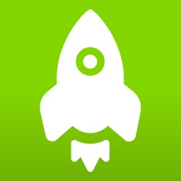 VPN Dragon - Free VPN,Stable & Fast VPN