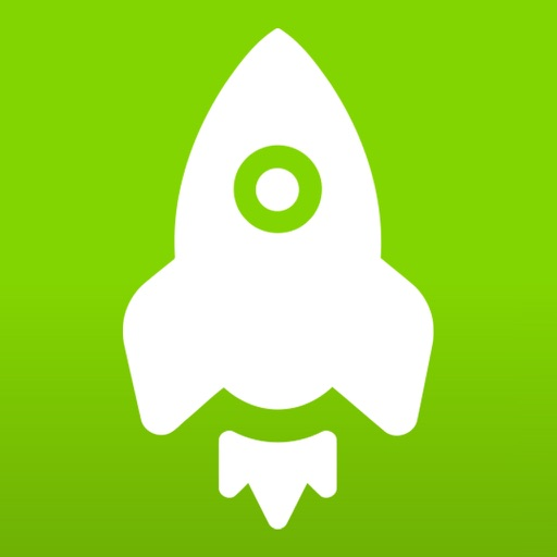 VPN Dragon - Free VPN,Stable & Fast VPN iOS App