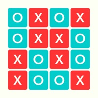 Codes for Tic Tac Tiles - A Takuzu Based Puzzle Game Hack