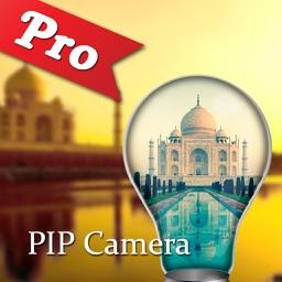 PIP Camera PRO