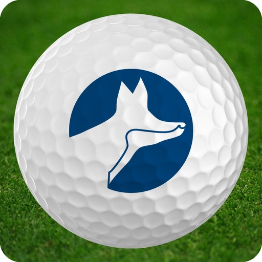 Fox Run Golf Links icon