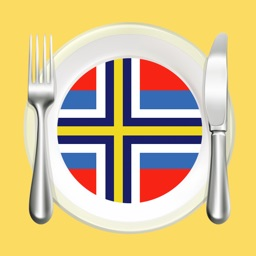 How To Cook Scandinavian Food